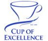 cup-of-excellence