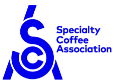 specialty-coffee-association
