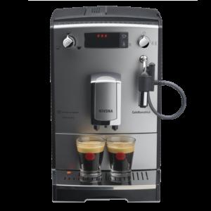 Nivona automata kávégép