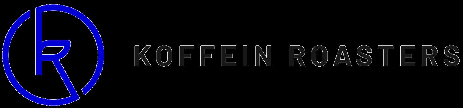 cropped-logo_retina.png